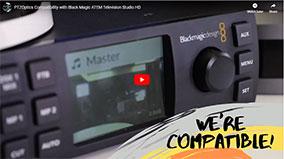 Blackmagic-Camera-Integration_vid