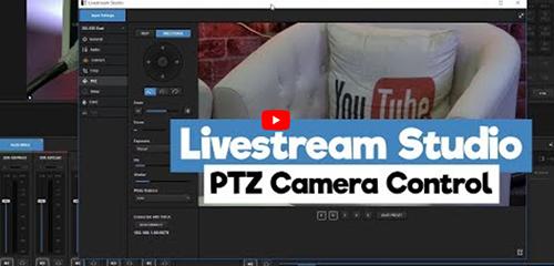 live_streaming_vid