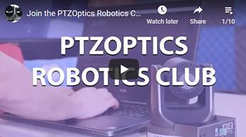 robotics_vid