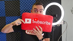 youtube_integration_vid