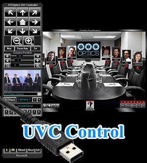 PTZOptics-Control-Software-UVC
