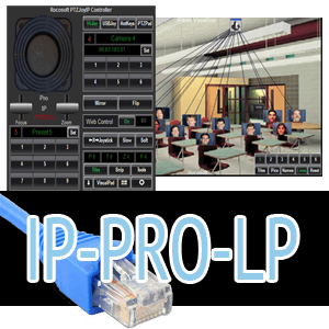 PTZJOY-IP-PRO-LP