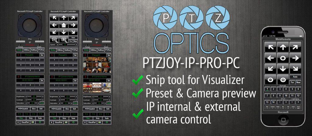 ptzjoy-ip-pro-pc