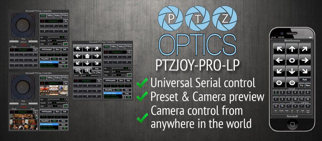 ptzjoy-pro-lp