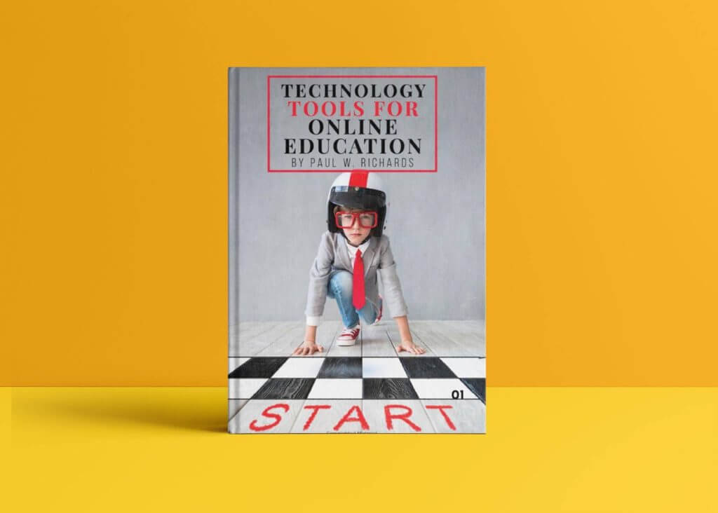 When Educators Should Read Technology Tools For Online Education