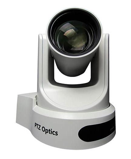 PTZ SDI HD Video Cameras