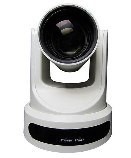 PTZ SDI Cameras