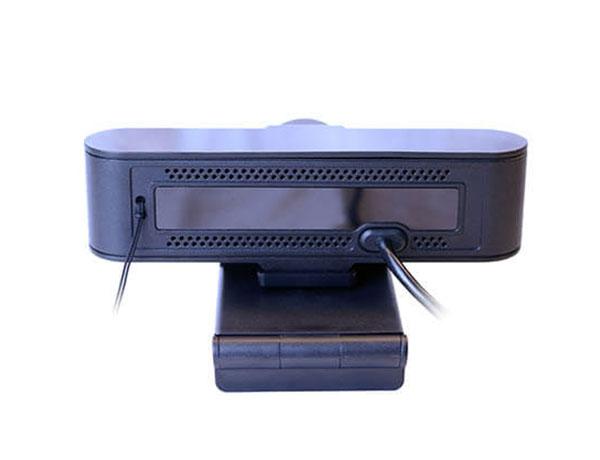 USB Webcam 80 Back
