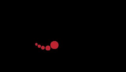 Sling Studio logo
