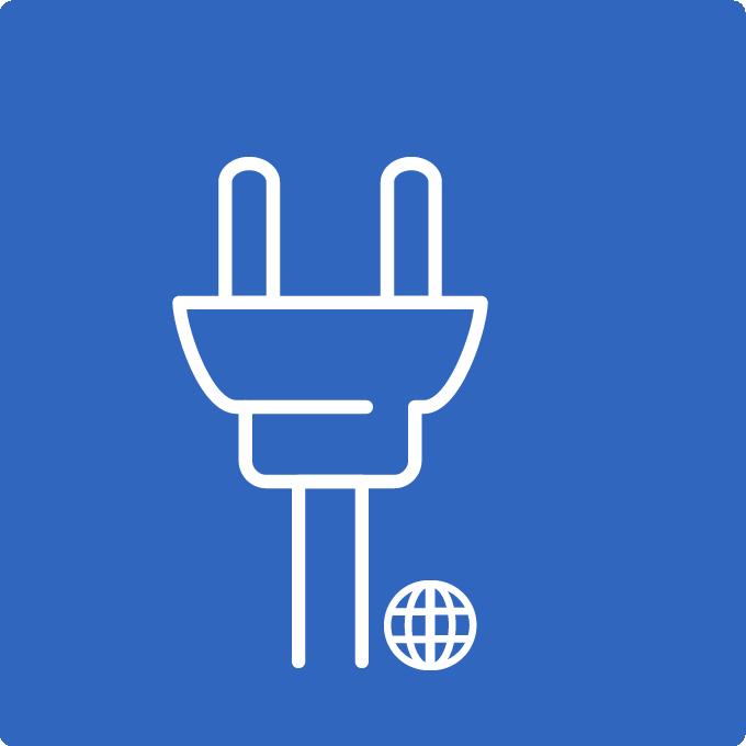 plug in activex internet explorer