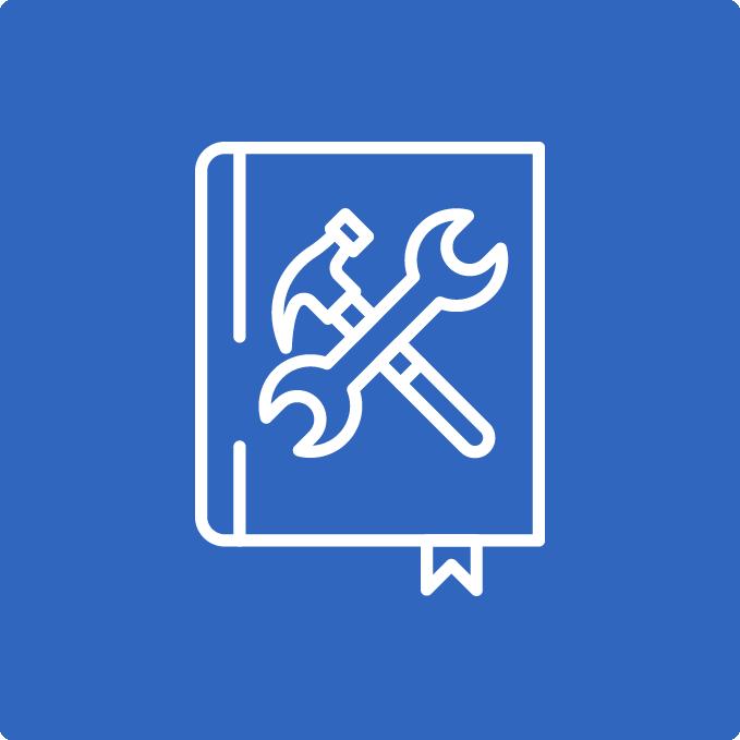 PTZOptics resource library