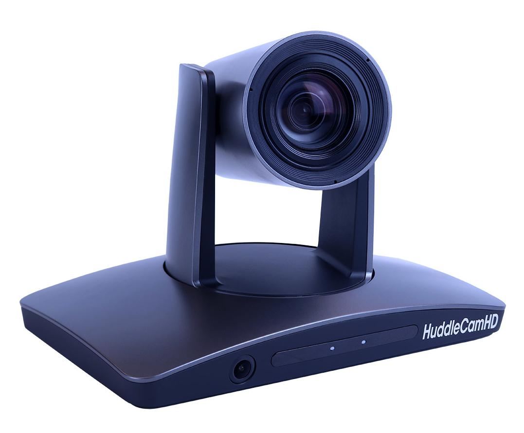 AI based Auto Tracking PTZ Camera